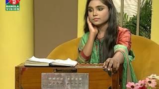 Din Protidin | 06 January 2017 | Sharmin Akhter | BanglaVision Program