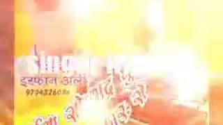 Hot Irfan alli ke bhojpuri song 2017