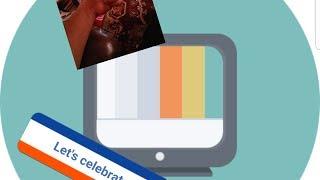 TERRARIUM TV ON P/C (HOW TO DOWNLOAD)