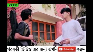 SalmoN Bangla Natok Funny Video - চরম হাসির ভিডিও -2017