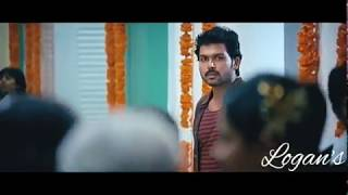 Tamil Cut Song HD for WhatsApp Status