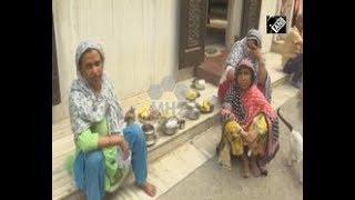 India News - Indian man organizes Ramadan meal for cancer patients in Mumbai