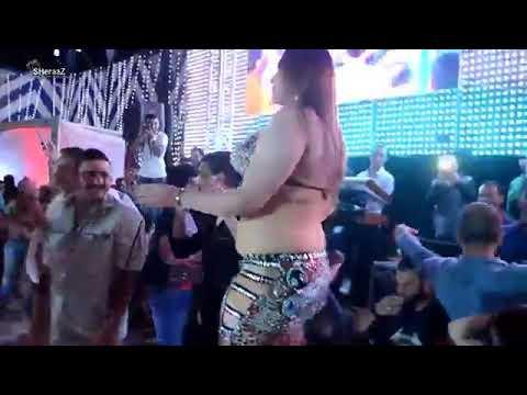 Xxx Mp4 Marwadi Dance Most Watch Xxx 3gp Sex