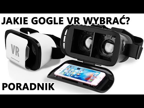 Xxx Mp4 Co To Jest Vr Technologia 360 Jakie Gogle VR Wybrać Za Nieduże Pieniądze 3gp Sex