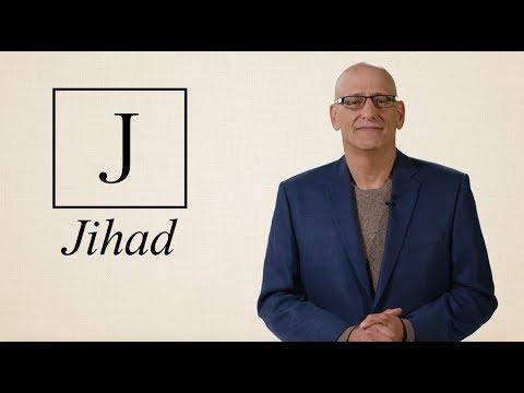 Xxx Mp4 Leftese Dictionary J Is For Jihad 3gp Sex