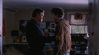 Louder Than Bombs - Trailer