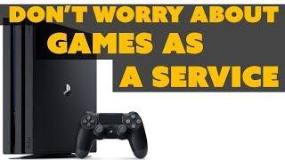 PlayStation: Don
