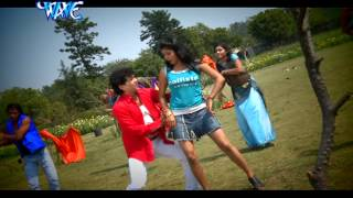 बड़ा ब्यूटीफुल रब ने बनाया रे Bada Beautifull Rab Ne Tumko |Opening Dhamakedar | Bhojpuri Hot Song HD