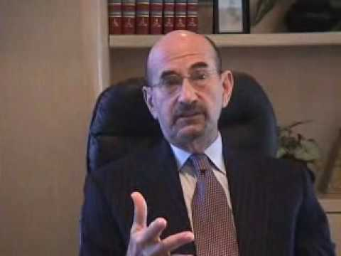 Labiaplasty A Candid Interview with Dr. Stern of Miami FL Part 2