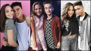 Real Life Couples of Dance Moms
