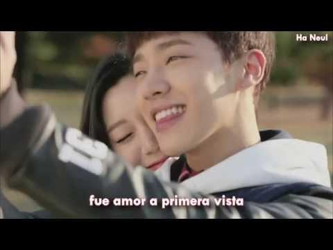 Xxx Mp4 Amor A Primera Vista Fabiani Letra 3gp Sex
