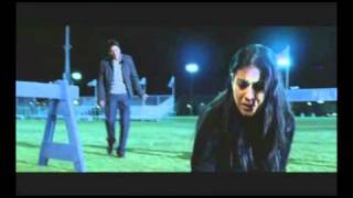My name is Khan - Stop crying your heart out