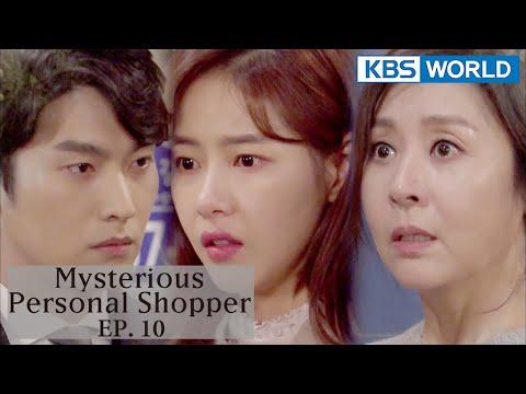 Xxx Mp4 Mysterious Personal Shopper 인형의 집 EP 10 SUB ENG CHN 2018 03 16 3gp Sex