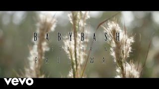 Baby Bash - Unforgivable (Official Music Video) ft. Paul Wall