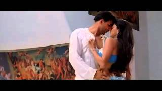 Falak Dekhoon [Full Video Song] (HQ) With Lyrics - Garam Masala