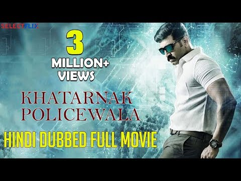 Xxx Mp4 Khatarnak Policewala Kuttram 23 Hindi Dubbed Full Movie Arun Vijay Mahima Nambiar 3gp Sex