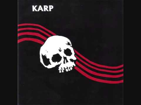 Xxx Mp4 Karp Prison Shake 7 3gp Sex