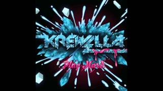 Krewella - Can't Control Myself (HD)