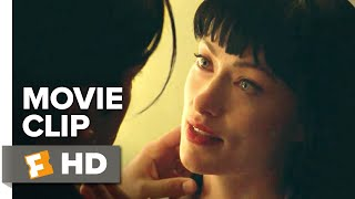 Life Itself Movie Clip - Equipped (2018)   Movieclips Coming Soon