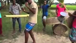 Bangla new song ibrahim ggg fann 2016.mp4