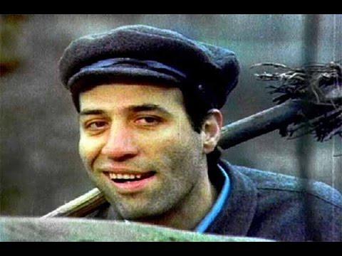 Shaban Turky شعبان تركي