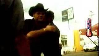El Niño Travieso - Julio Chaidez