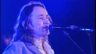 Roger Hodgson - Give A Little Bit [Faroe Islands 2006]