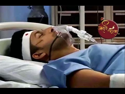 Xxx Mp4 Jamai Raja Siddharth Gets Bullet SHOT SAVING Rosini S Life From Shabnam 3gp Sex