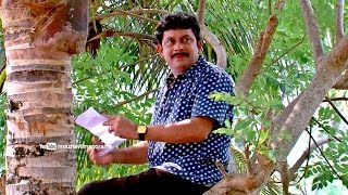 Thatteem Mutteem I Ep 239 - New trap of Arjunan I Mazhavil Manorama