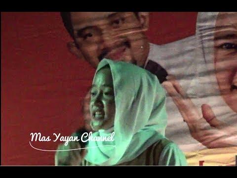 Download Ya Jamalu Voc Nissa Sabyan Live UGM JOGJAKARTA ( Mantap Jiwa ) free