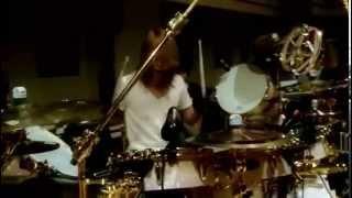DIR EN GREY - Un deux (Shot In One Take) - ARCHE (Special Limited Edition)