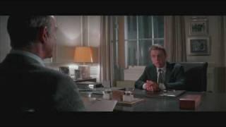 Never Say Never Again - Jealousy - [HD] 1.6 720p. 1983.wmv