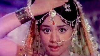 O Jugni Kehti Hai - Farida Jalal, Asha Bhosle, Paras Song
