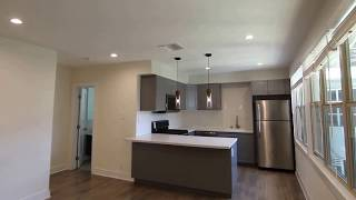 PL7411 - Gorgeous 2 Bed + OFFICE + 2 Bath Apartment for Rent! (West Hollywood, CA)