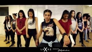 Raat Jashan Di by X-Lake