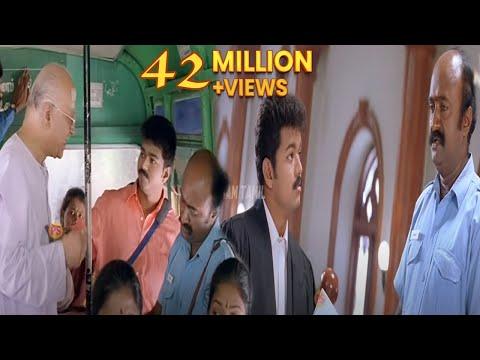 Xxx Mp4 Vijay Tamizhan Scenes 3gp Sex