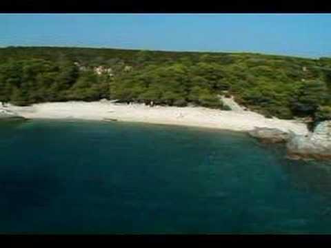 Xxx Mp4 Croatia Vis 3gp Sex
