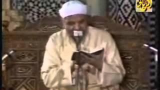 المواريث تفسير الشيخ الشعراوى