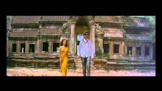 Mr Duplicate Kannada Movie New Trailer