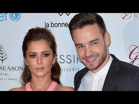 Download Liam Payne & Cheryl Calling It QUITS Due To Age Differences?
