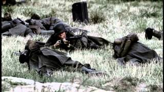 Dire Straits - Brothers In Arms legendado HD