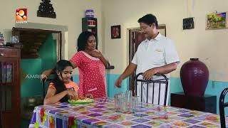 "Aliyan vs Aliyan | Comedy Serial | Amrita TV | Ep : 341 | "" ബിരിയാണി  "" [2018]"