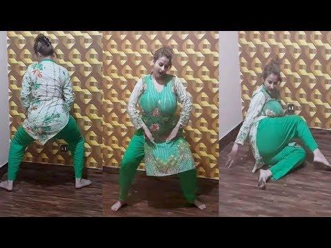 Xxx Mp4 Pakistani Stage Actress Afreen Khan Homemade Garam Mujra 2018 3gp Sex