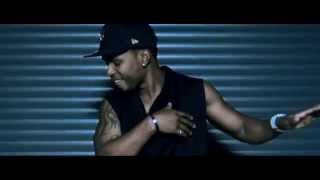 Adi Cudz feat Nelson Freitas - Essa Mboa [Video Oficial]