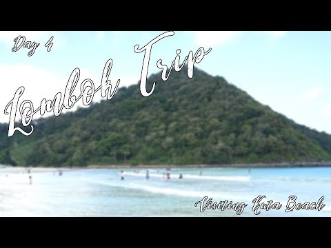 Xxx Mp4 Trip To Kuta Beach 3gp Sex