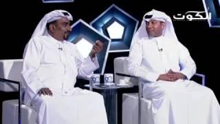 حميد مال الله يروي قصة غريبة مع فريق يمني !