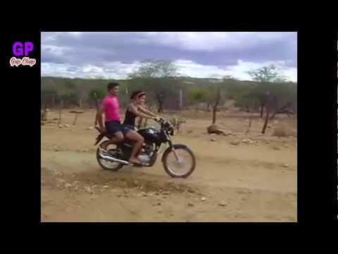 Xxx Mp4 Girl Riding Bajaj Palsar 3gp Sex