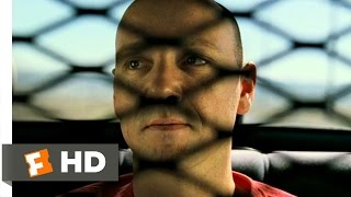 Se7en (4/5) Movie CLIP - Setting the Example (1995) HD