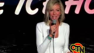 Dirty Secrets (Stand Up Comedy)