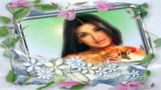 Socho Na Zara Yeh Socho Na - Udit Narayan, Alka Yagnik - YouTube